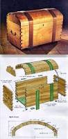 Woodworking Joints Plans by 1124 Best Wooden Made Images On Pinterest Wood Projects