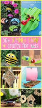 summer camp crafts for kids 30 ideas for a fun camp craft