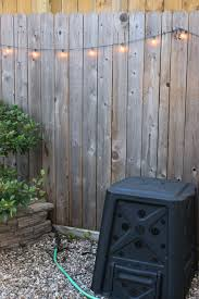 small backyard composting houston composting green revival