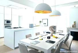 luminaire cuisine design luminaire suspension cuisine affordable suspension cuisine best