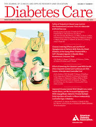 dietary protein intake and incidence of type 2 diabetes in europe