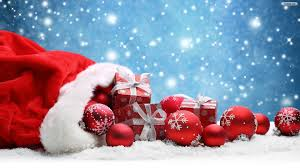 youwall christmas gift wallpaper wallpaper wallpapers free