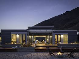 house building online a company that lets you custom design your dream home online wired
