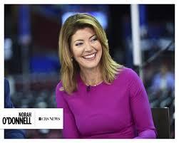 short hair female cnn anchor how female news anchors nail their on camera looks