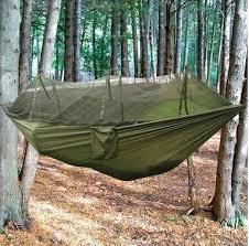 hammock tree tent u2013 rasi info