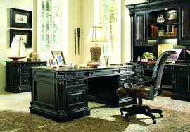 home office layout u2013 ombitec com
