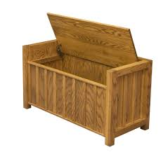 wood bench seating wooden indoor bench seats wooden bench seat