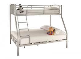 Oslo Three Sleeper Bunk Bed Bed Guru The Sleep Specialists - Three sleeper bunk bed