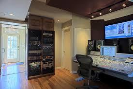 home music studio room design ideas rift decorators