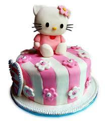 cakes online designer cakes online order designer cake online in delhi