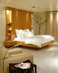 Home Interior Design Themes Home Interior Design Themes Latest Interior Designs For Home