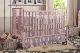 Davinci Jamie 4 In 1 Convertible Crib by Espresso Crib Solid Back Creative Ideas Of Baby Cribs