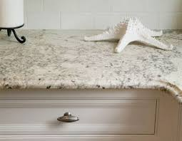 Formica Kitchen Countertops Impressive Light Colored Laminate Countertops Inspirations