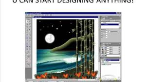 sweet home design software free download download sweet home 3d free interior design software video