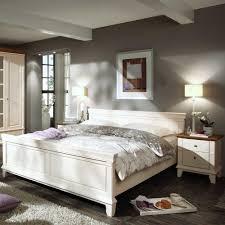 Schlafzimmer Ratenzahlung Schlafzimmer Komplett Set Günstig Online Kaufen Wohnen De