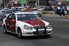 fine for running a red light new traffic fines in abu dhabi start july 1 here s what you need to