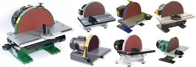 Bench Top Drum Sander Hobbit House Glossary