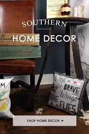 bourbon boots rare unique handmade gifts shop southern inspired home decor lamps furniture accessories