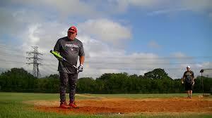 senior softball bat reviews senior softball bat reviews 2018 worth