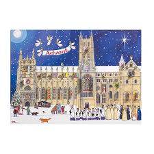 English Christmas Gifts - 47 best traditional english christmas images on pinterest