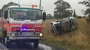 speed fatigue biggest killers on hume goulburn post