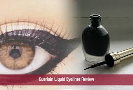 guerlain liquid eyeliner reviewkhoobsurati