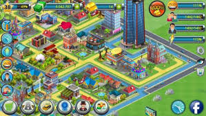 city apk city island 2 building story for android free city