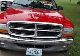 2002 dodge dakota for sale 2002 dodge dakota in grandview missouri stock number a167245u