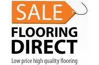 sale flooring direct reviews http saleflooringdirect co uk