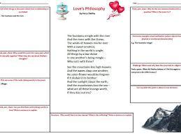 christy u0027s english media psche shop teaching resources tes