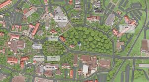 Map Of Mississippi State by Of Engineering U2022 Um Nsf Bwac Planning Grant Workshop