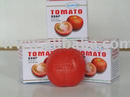 Sabun Tofu tomato soap tomato soap suppliers and manufacturers at alibaba