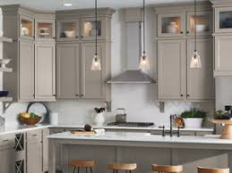 which big box store has the best cabinets port union kitchen cabinets wooden woodworking