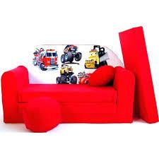 code promo cdiscount canapé code promo cdiscount canape code promo cdiscount canape sofa enfant