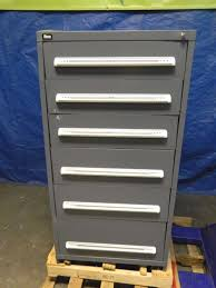 Cabinet Drawer Parts Tips Vidmar Cabinet Small Parts Drawer Cabinets Stanley