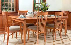 Shaker Style Dining Room Furniture Shaker Dining Room Chairs Dining Chairs Shaker Dining Room Chairs