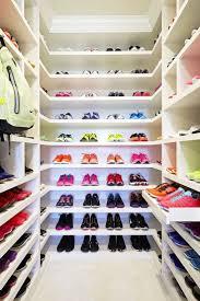 119 best dream closet images on pinterest followers college