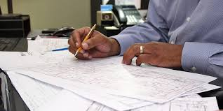design engineer electrical design engineer dfw consulting inc