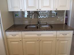 angels pro cabinetry oxford cream