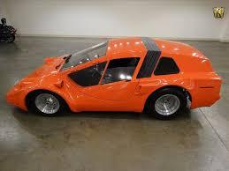 weird stuff wednesday u2013 vw march hare chevy golf cart custom