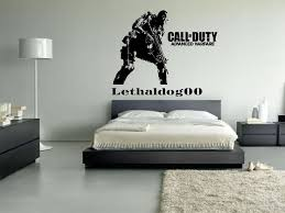 Call Of Duty Bedding 38 Best Call Of Duty Images On Pinterest Kids Rooms Bedroom