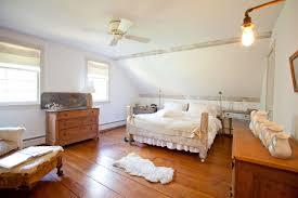 bedroom rustic bedroom decorating ideas for remodeling bedroom