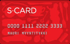 s card radisson hotels s kanava fi