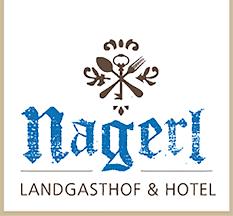 jobs muenchen flughafen parken landgasthof hotel nagerl münchen flughafen