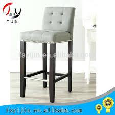 Round Chair Name Bar Stool Black Bar Stool Seat Cushions Default Name Bar Stool