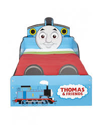 Thomas The Train Bed Toddler Bed Canada Toddler Bed Walmart Canada Bedding Setbedding