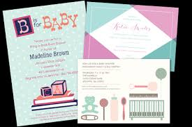 email baby shower invitations that wow greenvelope
