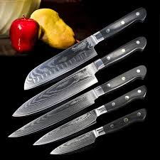 top kitchen knives brands uncategories ja henckels knives top kitchen knife brands butcher