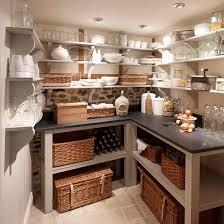 kitchen shelves ideas best kitchen shelving ideas ideal home