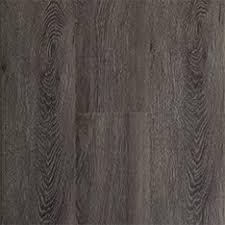 Black Vinyl Plank Flooring Shop Vinyl Flooring At Lowes